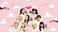 ♥:: SNSD Wallpaper ::♥