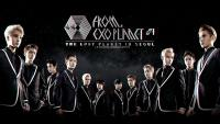 EXO :: FROM.EXOPLANET#1 - THE LOST PLANET ver.2