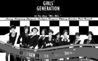 Girls Generation SNSD Mr.Mr. ver1