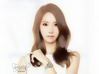 Happy Birthday Yoong [FANART]