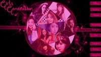 Girls Generation SNSD mix.