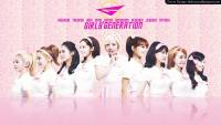 Girl's Generation SNSD Japan Tour ver.1