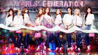 SNSD WALLPAPER [Ver. 2]