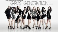 GIRL'S GENERATION THE BEST