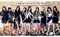 Girls Generation :: THE BEST [album 2014]