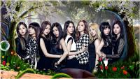 SNSD:THE BEST ver.2[HD]