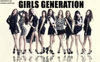 SNSD The Best Album