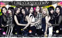 Girls Generation :: THE BEST [album 2014] Hq 2