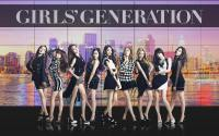 SNSD The Best