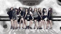 GIRLS GENERATION ::THE BEST JAPAN ALBUM 2014::