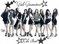 SNSD - The Best