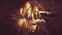 Goodbye Lullaby_Avril Lavigne
