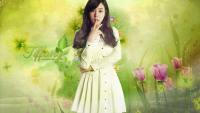 .::Tiffany SONE NOTE ::.