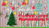 Girls' Generation Christmas