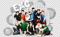 Exo Kolonsport