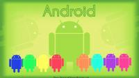 Android Simple ver.