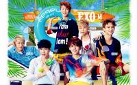 EXO-M_for_TRENDS HEALTH [July 2014 Issue] hq 1