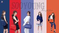::SooYoung::