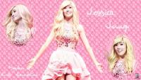 Jessica - Barbie Girl