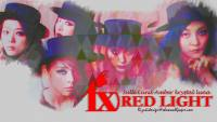 F(x) Red Light 4