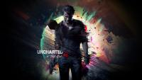 Uncharted 4:The Thiefs End