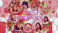 Girl's Generation True Move H