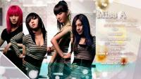 Miss A 4th Anniversary