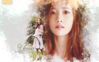::SNSD:: Yoona Sure Magazine August Issue 2014