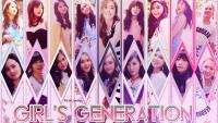 Girl's Generation The Best Photoshoot *2
