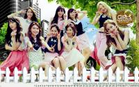 Girls Generation _The Best [The GARDEN]