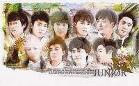 All About_♥SUPER JUNIOR♥_Treasure Within Us 2014