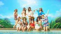 Girls' Generation ''Photobook in las vegas''