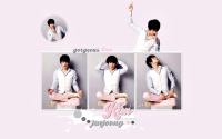 Jaejoong :: Gorgeous Love