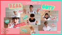 Real GOT7 Season 2
