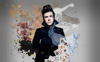 harry styles 1