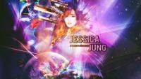 Jessica Jung - Abstrack