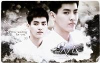 ▲ Miss You Kris ▲