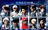 Super Junior :: MAMACITA [7jib Album 2014] #2