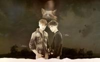 Sehun & Kai :: I'm coming home