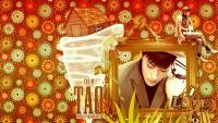 TAO | Old West