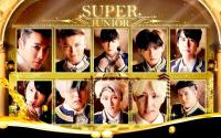 Super Junior :: MAMACITA [7jib Album 2014] #3