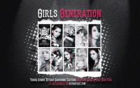 Girls Generation!!