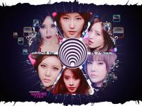 T-ara SugarFree