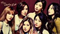 T-ara | And&End
