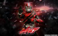 Kamenrider Drive Type Speed