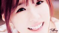 Tiffany | ART
