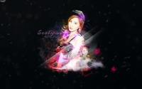 ::HOLLER:: Seohyun [LIGHT]