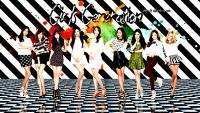 Girls' Generation | B&N