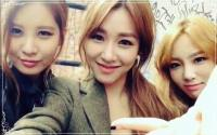The TaeTiSeo : in Brooklyn
