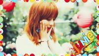 JUNIEL | COLORFUL